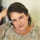 Фотография девушки Юлия, 33 года из г. Ришон-Лецион