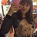 Фотография девушки катюша, 20 лет из г. Москва