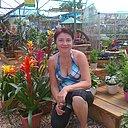 Фотография девушки Ольга, 42 года из г. Хайфа