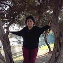 Фотография девушки Maria, 57 лет из г. Хайфа