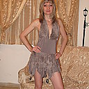 Фотография девушки Юлия, 37 лет из г. Нэшэр