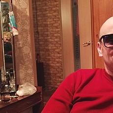 Максим, 32 года, Водолей, Борисов. Анкета знакомств на сайте Tabor.ru