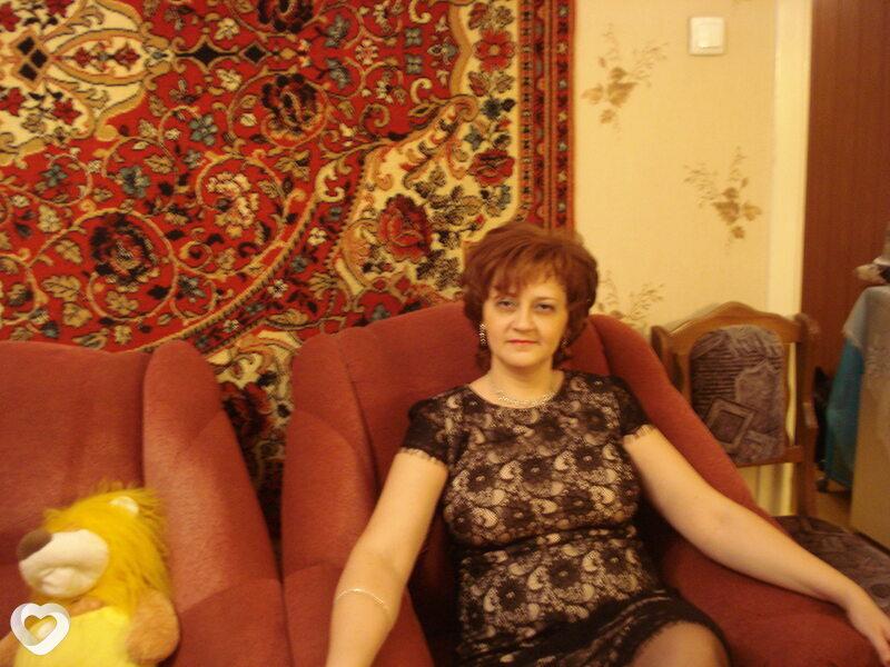 Знакомство с женщиной в карасуке