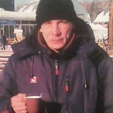 Фотография мужчины Ярослав, 42 года из г. Красноярск