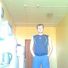 Фотография мужчины Юрий, 49 лет из г. Москва