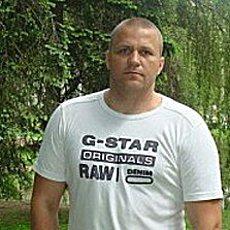 Фотография мужчины Николай, 39 лет из г. Тула
