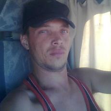 Фотография мужчины Sergei, 35 лет из г. Текели