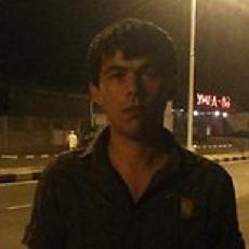 Фотография мужчины Akmal, 27 лет из г. Москва