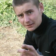 Фотография мужчины Vitek, 26 лет из г. Полоцк