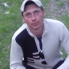 Фотография мужчины Igor, 30 лет из г. Гомель