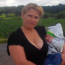Витатусик, 36 лет