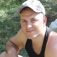 Фотография мужчины Den, 25 лет из г. Николаев