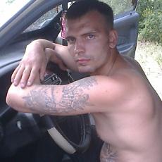 Фотография мужчины Руслан, 31 год из г. Старый Оскол