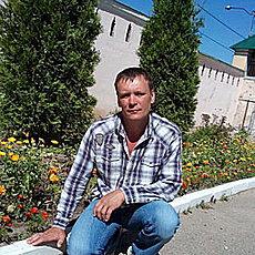 Фотография мужчины Саныч, 38 лет из г. Смоленск