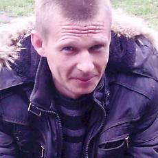 Фотография мужчины Юра, 31 год из г. Киев