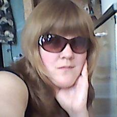 Фотография девушки Kristina, 24 года из г. Смоленск
