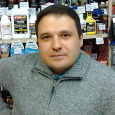 Фотография мужчины Алексей, 44 года из г. Дальнегорск