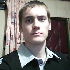 Фотография мужчины Barmen, 23 года из г. Сочи