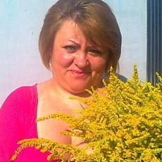 Фотография девушки ВАЛЯ, 46 лет из г. Киев