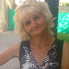 Фотография девушки Марина, 45 лет из г. Бишкек