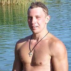 Фотография мужчины Михаил, 29 лет из г. Киселевск