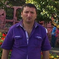 Фотография мужчины Roma, 40 лет из г. Тбилиси