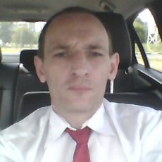Фотография мужчины Коля, 36 лет из г. Москва