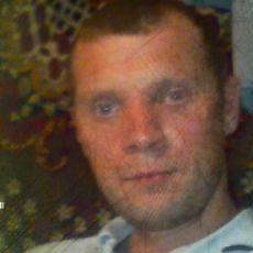 Фотография мужчины Ангелочек, 29 лет из г. Киев