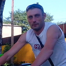 Фотография мужчины Vitos, 38 лет из г. Украинск