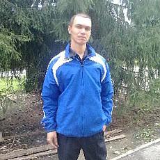 Фотография мужчины Oleg, 36 лет из г. Зеленодольск