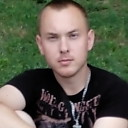 Фотография мужчины Кирилл, 26 лет из г. Уваровичи