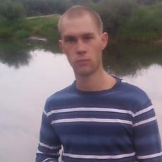 Фотография мужчины Андрей, 25 лет из г. Рогачев