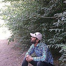 Фотография мужчины Nav, 28 лет из г. Душанбе