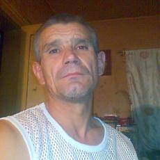 Фотография мужчины Витя, 45 лет из г. Кировоград