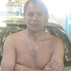 Фотография мужчины Карлсон, 52 года из г. Пермь