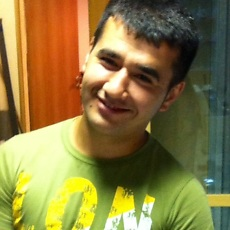 Фотография мужчины Excluzive, 67 лет из г. Павлодар