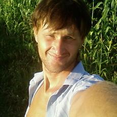 Фотография мужчины Oleg, 30 лет из г. Одесса