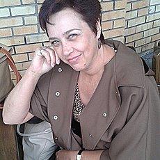 Фотография девушки Жанна, 41 год из г. Омск