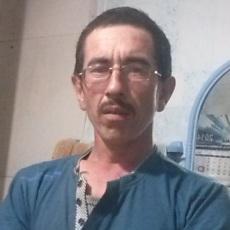 Фотография мужчины Igor, 40 лет из г. Нижний Новгород