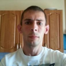 Фотография мужчины Алексей, 31 год из г. Тейково