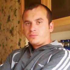 Фотография мужчины Ванька, 31 год из г. Хабаровск