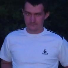 Фотография мужчины Игорь, 30 лет из г. Черкассы