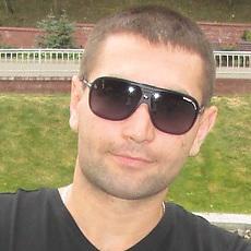 Фотография мужчины Mmont, 29 лет из г. Гомель