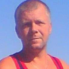 Фотография мужчины Никола, 44 года из г. Ульяновск