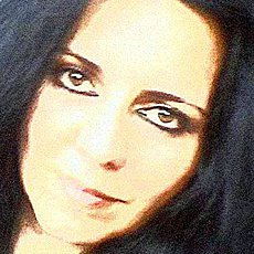 Фотография девушки Ксюша, 34 года из г. Константиновка