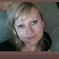 Фотография девушки Светик, 31 год из г. Брянск
