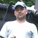 Фотография мужчины Саша, 43 года из г. Комсомольск-на-Амуре