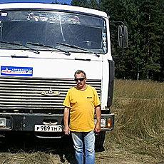 Фотография мужчины Андрей, 53 года из г. Ярославль