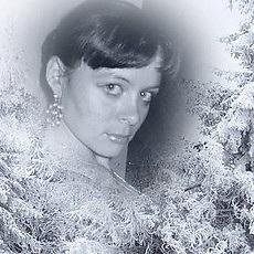 Фотография девушки Ирина, 29 лет из г. Алейск