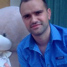 Фотография мужчины Nikita, 29 лет из г. Киев